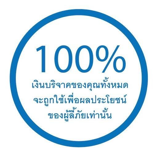 100percent-th