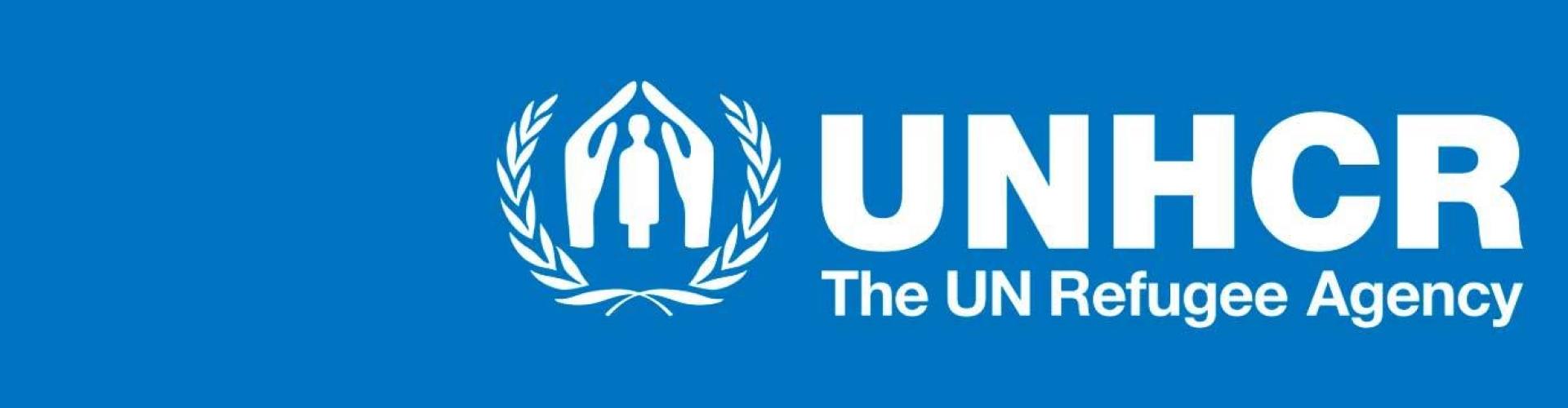 UNHCR ยกย่องรัฐบาลไทย ที่อนุมัติสัญชาติให้แก่เด็กและโค้ชที่ได้รับการช่วยเหลือออกมาจากถ้ำ