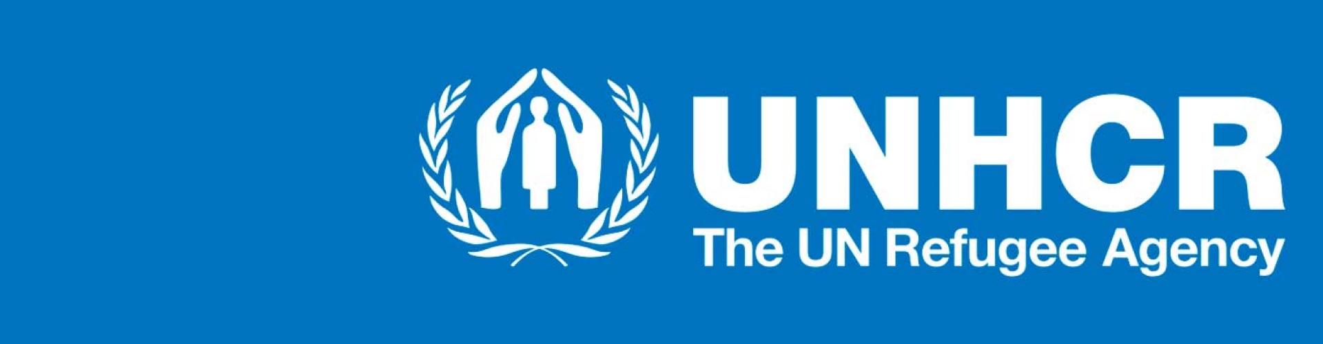 UNHCR กำลังทำงานร่วมกับทางการไทยกรณีผู้แสวงหาที่พักพิงชาวซาอุดิอาระเบีย นางสาว ราฮาฟ โมฮัมเหม็ด โมทีค อัลกูนุน