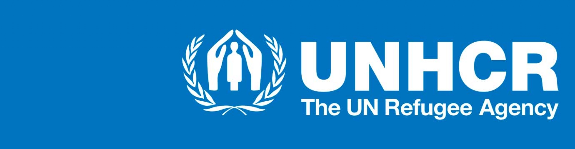 UNHCR welcomes Thai Cabinet approval of national screening mechanism