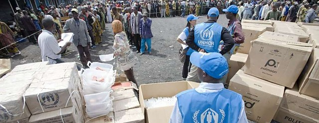 UNHCR_Global.jpg