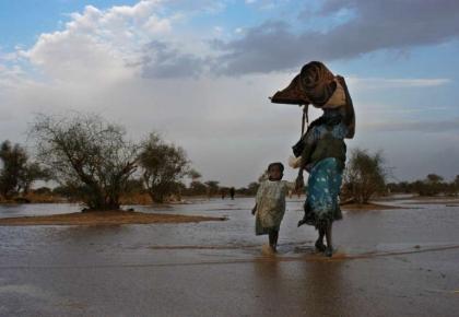 UNHCR ประวัติ ผู้ลี้ภัย หน้าต่างโลก ความรู้รอบตัว มนุษยธรรม