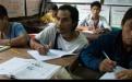 UNHCR ผู้ลี้ภัย บริจาคเงิน ช่วยเหลือ เดือดร้อน สหประชาชาติ หน่วยงานยูเอ็น