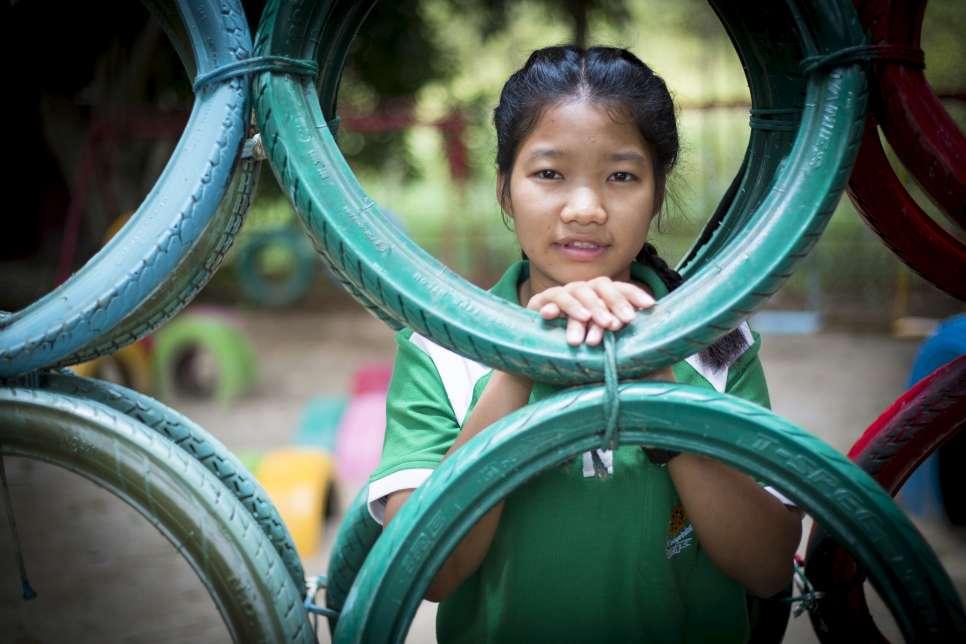 UNHCR ยกย่องประเทศไทยในความตั้งใจล่าสุดเพื่อลดภาวะไร้รัฐไร้สัญชาติ